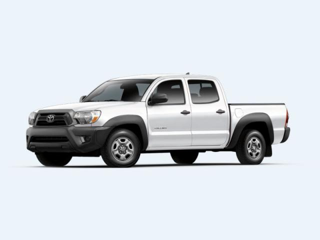 Used Toyota Tacoma For Sale Autolist Autos Post