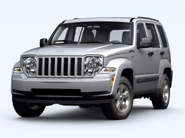 453 Top Jeep Liberty In Pittsburgh Pa For Sale Asap