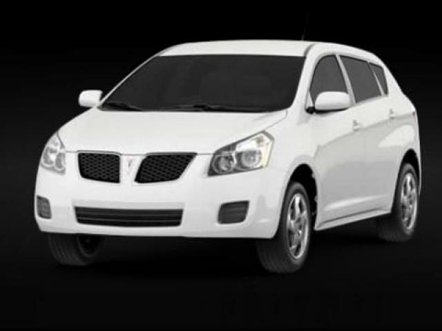 581 Top Pontiac Vibe For Sale Asap